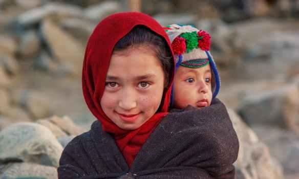 Gilgit 2