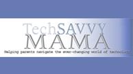 newscallout-techsavvymama-112214