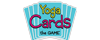 Mini Logo for Yoga Cards