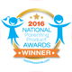 National Parenting Product (NAPPA) Awards