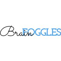Brain Foggles