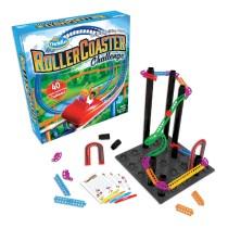 Roller-1046-HiResSpill