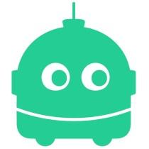 techwalla_logo_bot