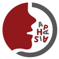 National Aphasia Association