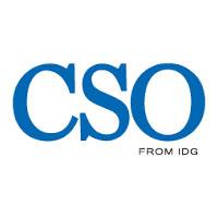 CSO Review Image