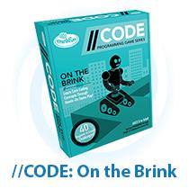 Code1-1901-SearchButton