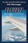 Elevate_Front Cover