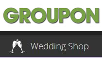 Groupon. Is it a Smart Play for Wedding Professionals?