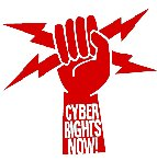 CyberRights