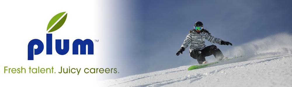 plum_logo-snowboarder