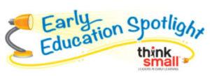 Early Education Spotlight: Little World of Angels