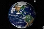 earth-cc-NASA-Earth-Observatory-2000
