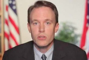 Ed-FitzGerald
