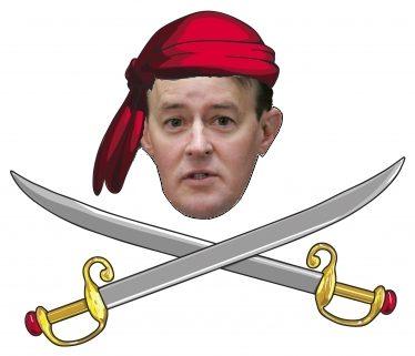 redfern-pirate5