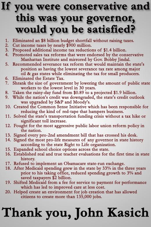 3BP - GovernorAccomplishments