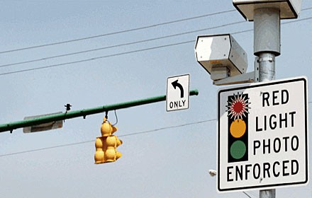 red-light-cameras1