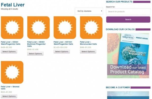 Fetal-Liver-Product-Listing-1024x665