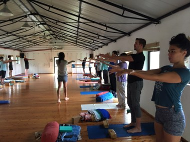 yoga-in-tuscany-with-jerry-from-austin-tx