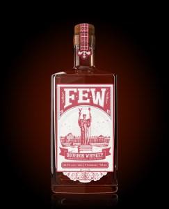 FEW_Bourbon_Whiskey
