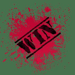 verdict_WIN