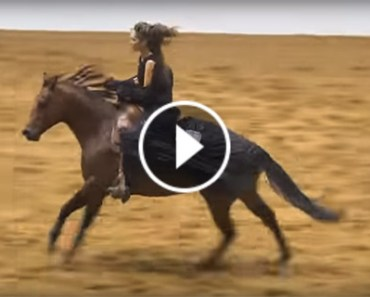 talented-horse-rider