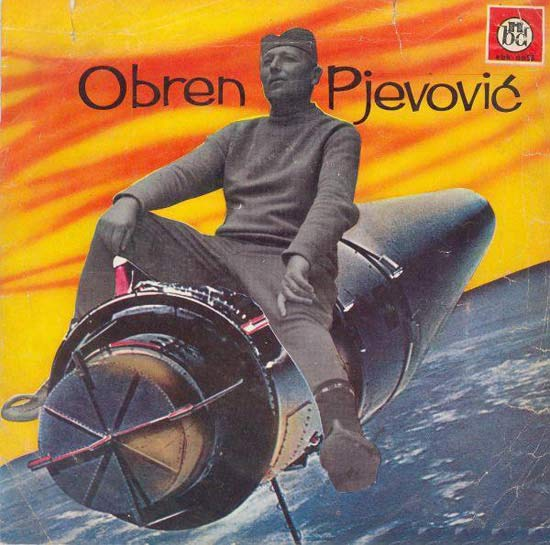 retro covers