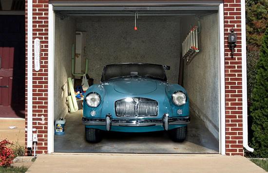 pimp my garage 3d (6)