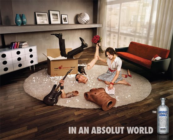 absolut-world