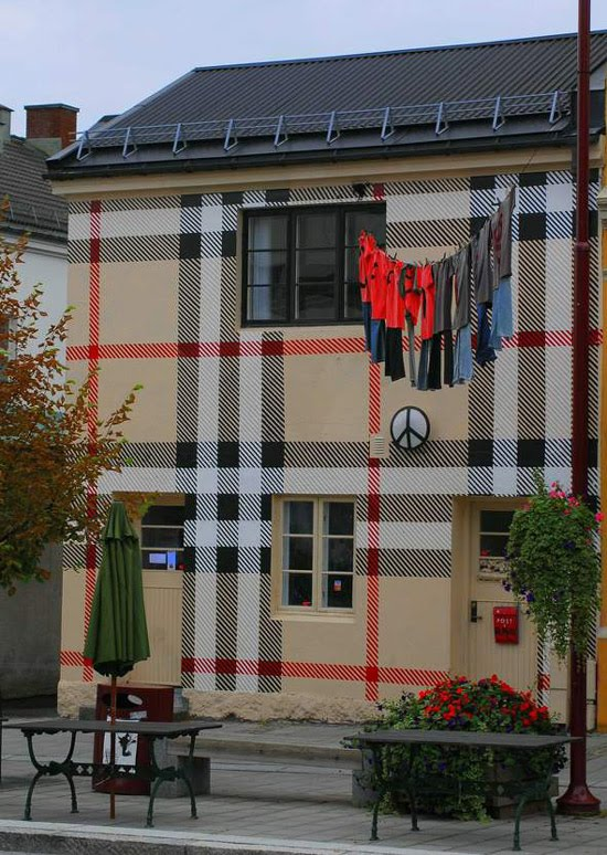bergen-house
