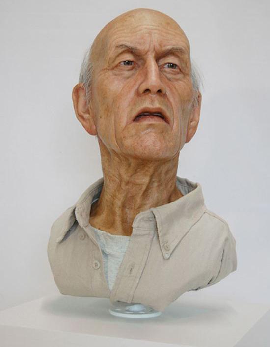 grandad-sculpture