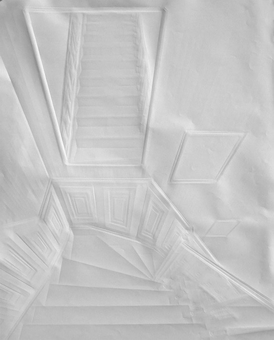 paper-fold-art-7