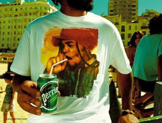 smoke-drink