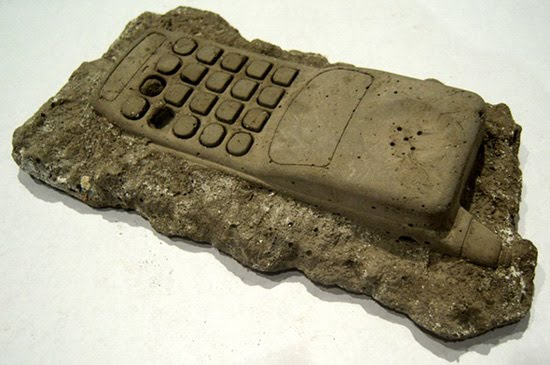 cell-phone-2