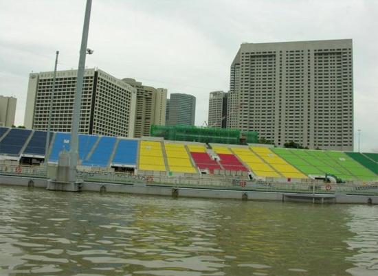 float-terrace