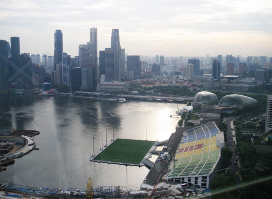 floating-stadium