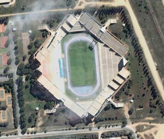 google-eart-stadium