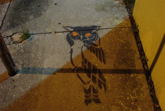 owl-shadow
