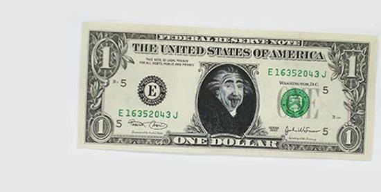anstain-bill