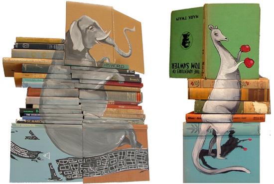 elephantbooksart