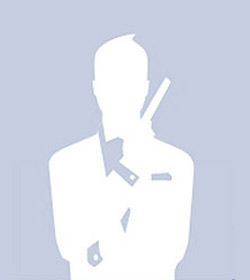 james-bond-for-facebook