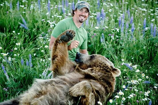 man-and-bear-2
