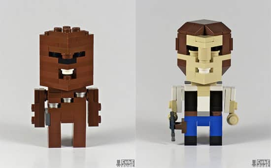 Chewie-and-Han-Solo