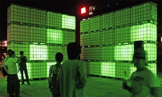 berlin-cube-club