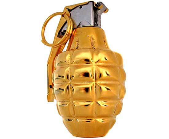 golden-bomb