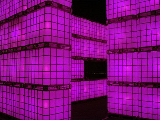 pink-kubik-club