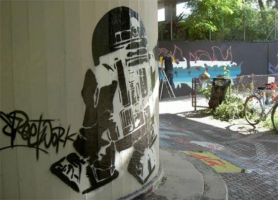 r2d2-stencil