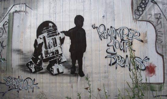 remember-your-dreams-stenci