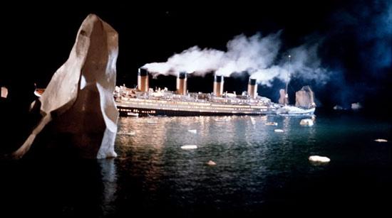 rise-of-titanic