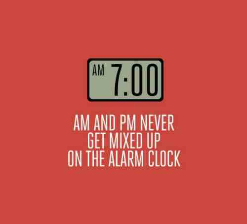 alarm-clock