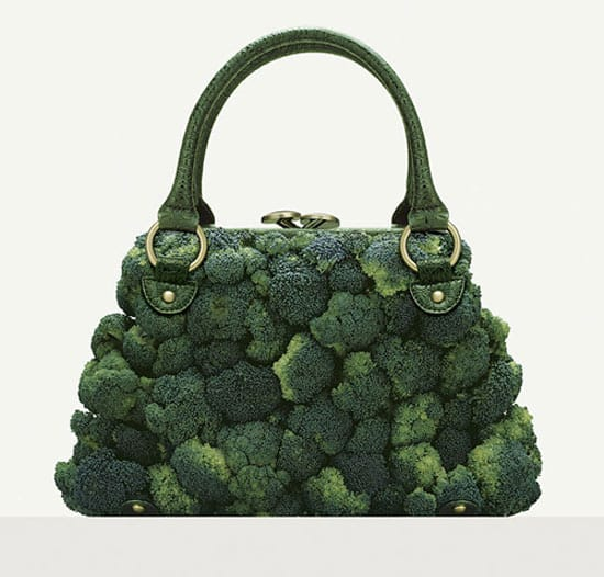 broccoli-bag